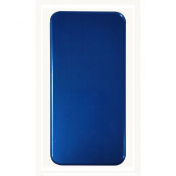 Molde p/ capa celular Iphone 6