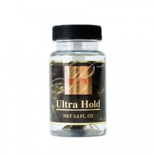 Cola especial para Próteses e Lace - Ultra Hold 101 ml
