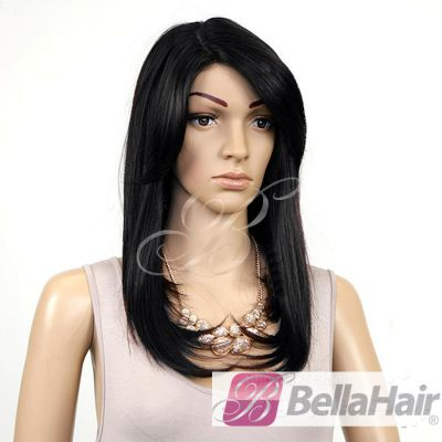 LACE WIG Nelly cor 1B - FreeTress Equal