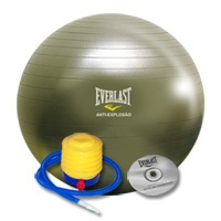 Fitball - Red Nose  - foto principal 1