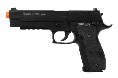 PISTOLA AIRSOFT CO2 P226 X FIVE SIG SAUER