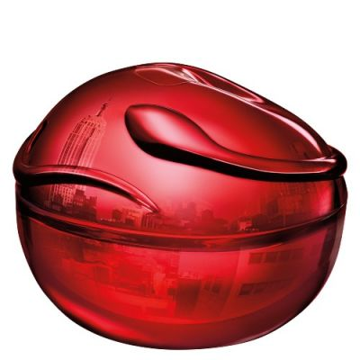 DKNY Perfume Feminino Be Tempted - EDP