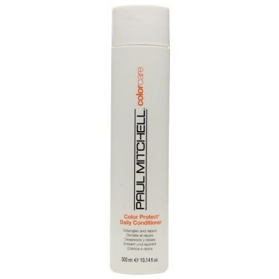 Paul Mitchell Color Care Color Protect Daily - Condicionador