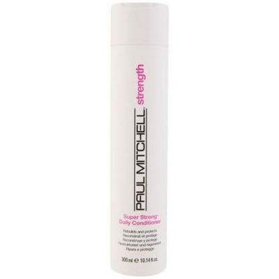 Paul Mitchell Strength Super Strong Daily - Condicionador