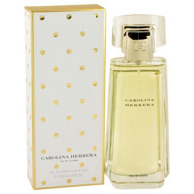 Carolina Herrera Perfume Feminino For Women - Eau de Toilette