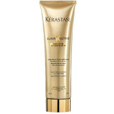 Kerastase Leave-In BB Cream Elixir Ultime - 150ml