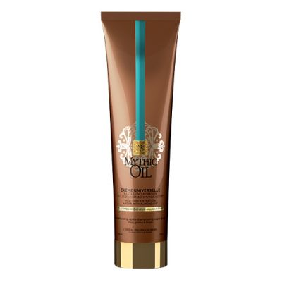Mythic Oil Seve Protectrice 150ml