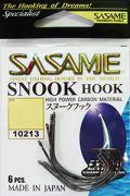 Anzol Sasame Snook Hook