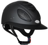 Capacete GPA First Lady 2X Black