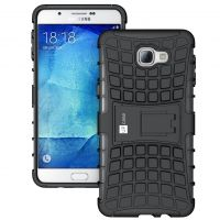 Capa Capinha para Celular Samsung Galaxy A9 A910 Guardian Anti Impacto - UP Case