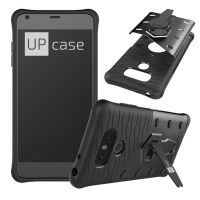 Capa para Celular Lg G6 Snipper - Up Case