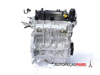 Motor Honda Civic Touring 1.5 Turbo 173CV 2017  - foto 10