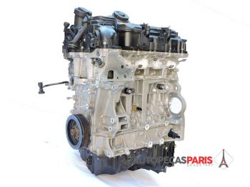 Motor BMW 125i 2.0 N20 Gasolina TURBO 218CV