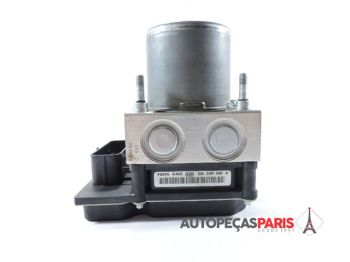 ABS Peugeot 408 Griffe THP 0265952105