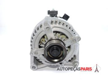 Alternador BMW 225i Mini Cooper S 2.0 7640131