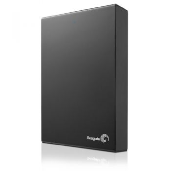 HD Seagate Externo Expansion USB 3.0 4TB - STBV4000100