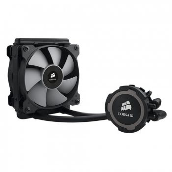WATER COOLER CORSAIR HYDRO H75 CW-9060015-WW