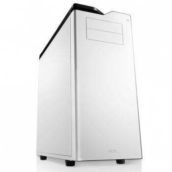 GABINETE NZXT H630 BRANCO LATERAL EM ACRILICO FULL-TOWER CA-H630-W1