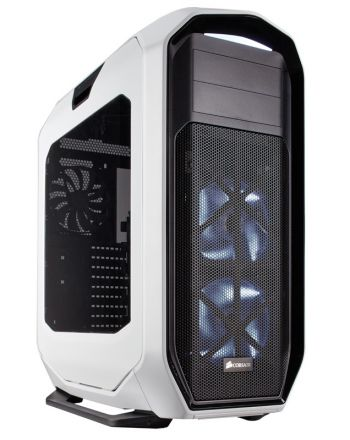 GABINETE CORSAIR GRAPHITE 780T FULL TOWER CC-9011059-WW
