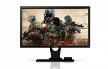 MONITOR BENQ 24 LED GAMER FULLHD 144HZ XL2430