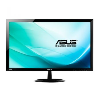 MONITOR ASUS LED 24 FULLHD VX248H 1MS