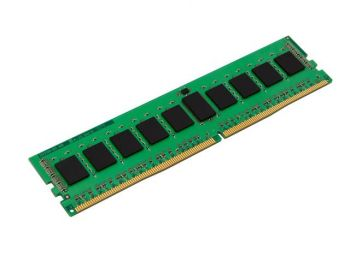 MEMORIA KINGSTON DDR4 8GB 2133MHZ NON-ECC CL15 DIMM KVR21N15/8