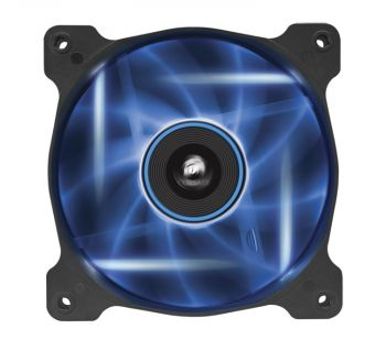 FAN CORSAIR AIR SERIES AF120 LED QUIET EDITION CO-9050015-BLED