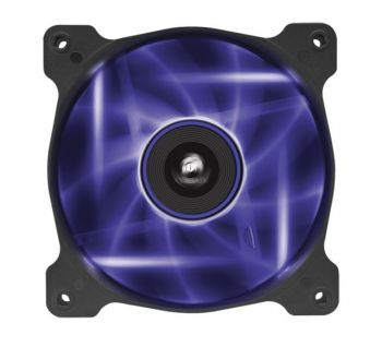 FAN CORSAIR AIR SERIES AF140 LED QUIET EDITION CO-9050017-BLED