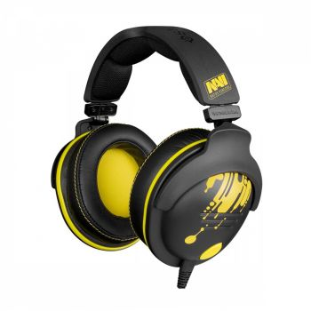 HEADSET STEELSERIES 9H NATUS VINCERE 61103