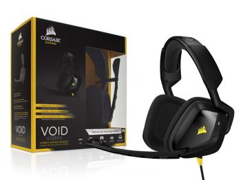 HEADSET CORSAIR VOID 2.0 STEREO CA-9011131