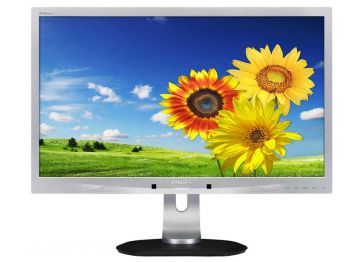 MONITOR PHILIPS LED 23 1920X1080 FULL HD WIDESCREEN 231P4UPES