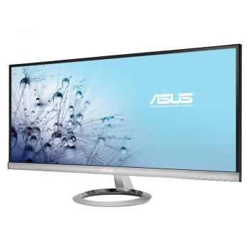 MONITOR ASUS 29 2560x1080 AH IPS BLACK 5MS MX299Q