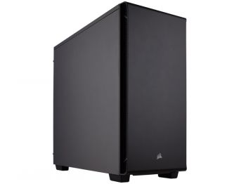 GABINETE CORSAIR CARBIDE SERIES 270R CC-9011106-WW