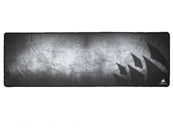 MOUSE PAD CORSAIR MM300 EXTENDED CH-9000108-WW