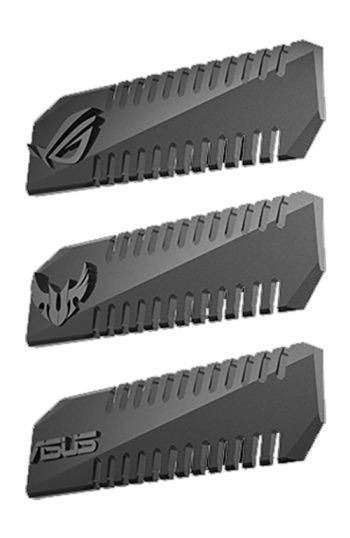 CABLE COMB ROG/ ASUS/ TUF 4 PINOS
