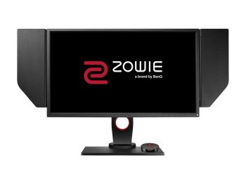 MONITOR BENQ ZOWIE 24,5 POL LED FULL HD 240HZ 1MS XL2540