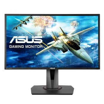MONITOR ASUS LED 24 FULLHD 1920x1080 144HZ 1MS FREESYNC MG248QR