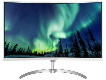 MONITOR PHILIPS 27 1920X1080 FULL HD CURVO ULTRA WIDE HDMI DP 278E8QJAW