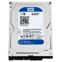 Hd Interno 1tb Western Digital Blue