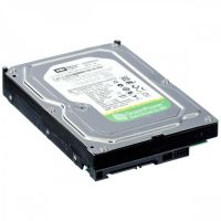 HD Sata 1TB Western Digital