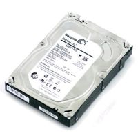 Hd Sata 1tb 7200 Rpm Pc Seagate