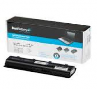 Bateria Nb (BB11-HP044-A) - BestBattery