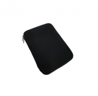 Case Protetor p/Netbook/Tablet  Belkin