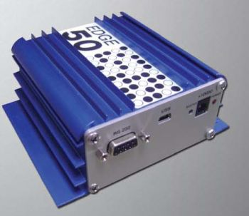 LEITOR RFID UHF - THINKMAGIC