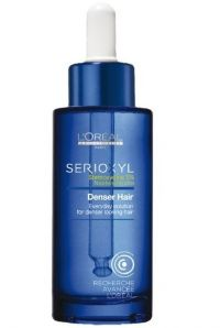 SERUM LOREAL PROFESSIONNEL SERIOXYL DENSER HAIR 90ML