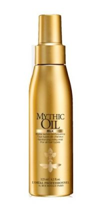 LORÉAL PROFESSIONAL MILK SPRAY MYTHIC OIL 125ML