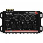 Crossover Stetsom Stx82 De 5 Vias Stx 82 Frequency Locked - [STX82]
