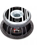 Woofer 7Driver MH 420 RMS 10 Pol.  - foto 5