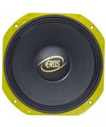 Woofer 10 Eros E-520 Hq - 520 Watts Rms - 8 Ohms