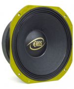 Woofer 10 Eros E-520 Hq - 520 Watts Rms - 8 Ohms  - foto 5